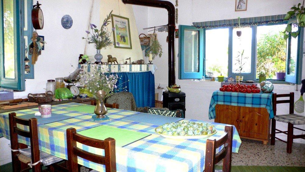 cuisine711.jpg
